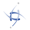 InfiniBand_logo-100px