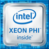 badge-xeon-phi-100px