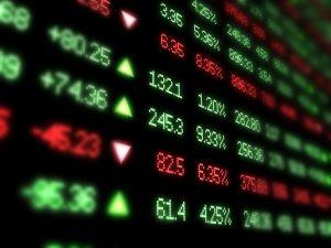 industry_finance-1024×768