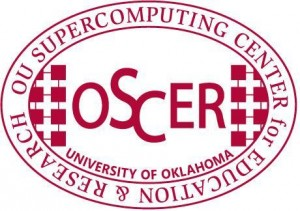 Oklahoma Supercomputing Symposium