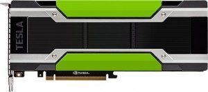 NVIDIA Tesla K40 GPU