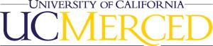 UC-Merced