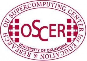Oklahoma Supercomputing Symposium