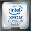 Intel Xeon Platinum Inside