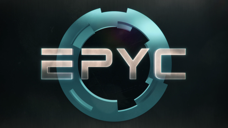 AMD EPYC 7002 Series