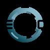 AMD-EPYC-badge