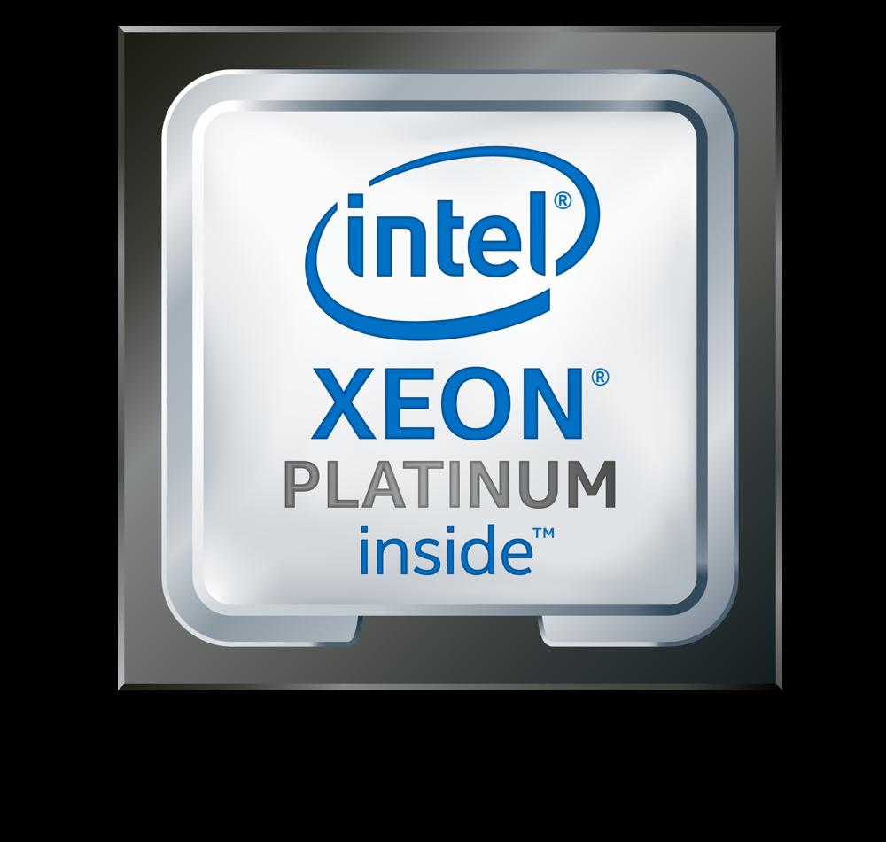 Meet Skylake - Intel