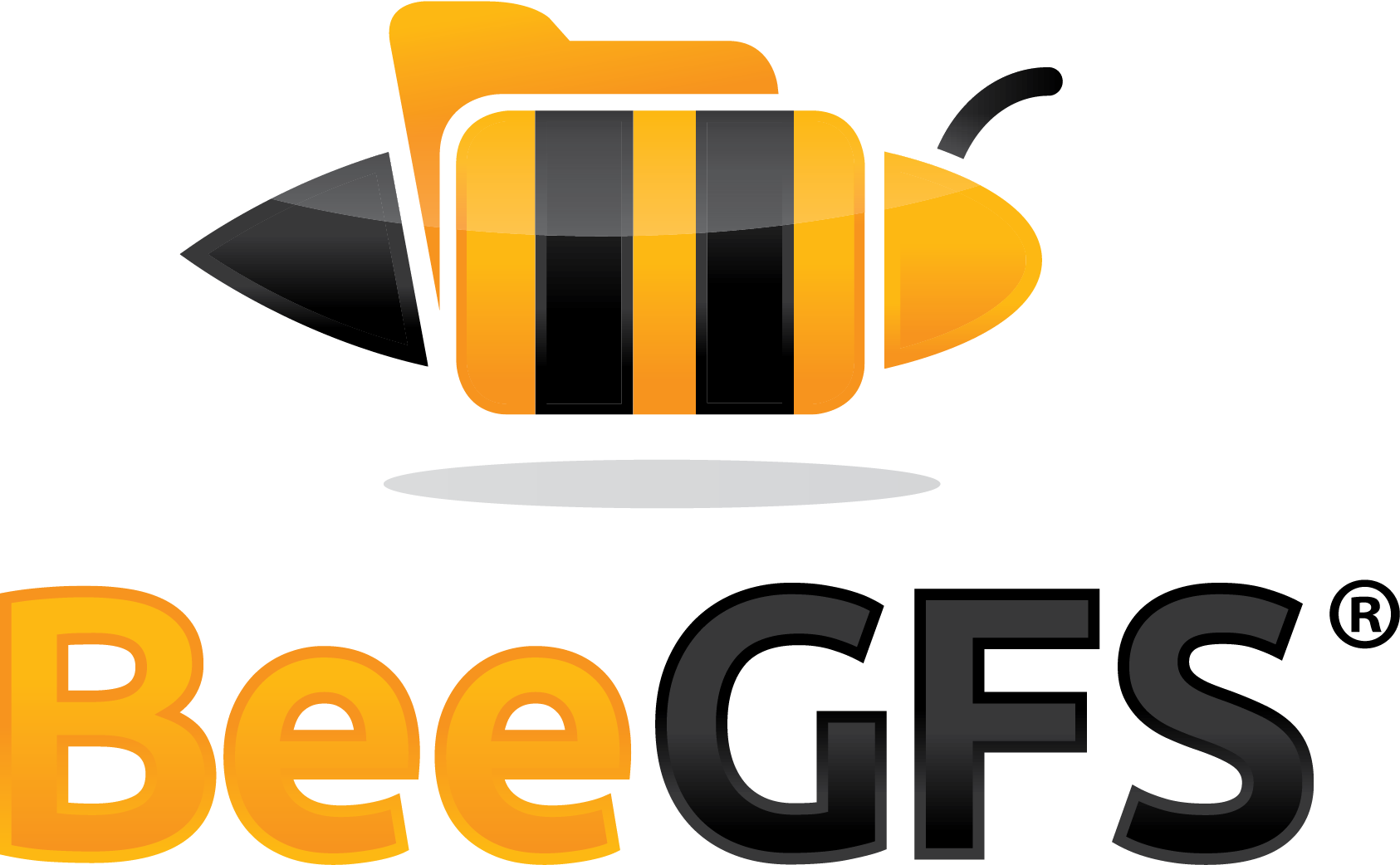BeeGFS