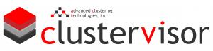 ClusterVisor