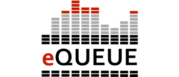 eQUEUE Debuts at SC13