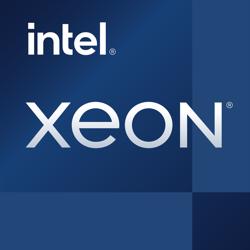 xeon-logo