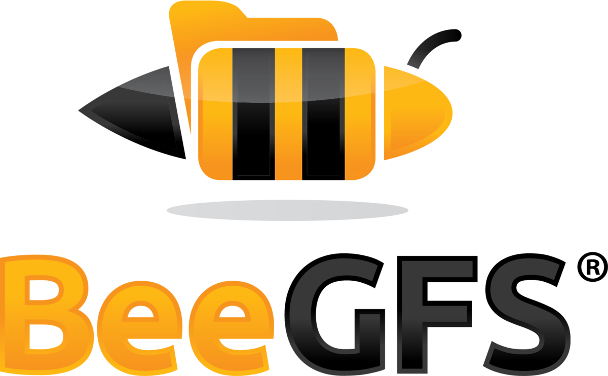 Register for our Live Webinar about BeeGFS