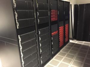data-center-supercomputer