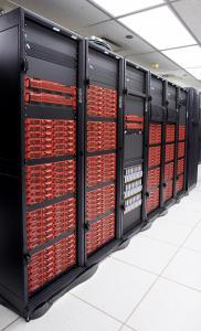 hpc-cluster-datacenter