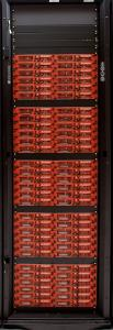 hpc-cluster-rack